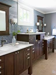 Plain Bathroom Cabinets Ideas Formal Without The Fuss B To Concept Design