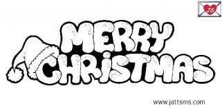 Small Picture The Amazing Merry Christmas Coloring Page with regard to Inspire