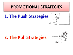 Promotional Strategies Ppt Promotions Powerpoint Presentation Id 1626061