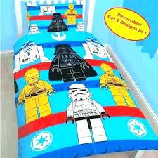 twin bedding set sets full star wars single duvet quilt cover lego image of owl se