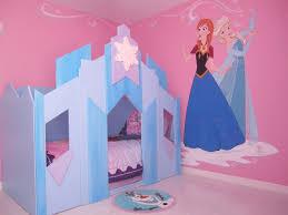 Movie Themed Bedroom Frozen Cars And Jakenemo Theme Rooms Splashpad Movie Theater