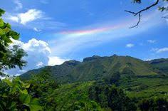 Image result for vilcabamba  rainbows