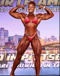 Lavonia Jackson - Home   Facebook