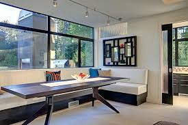 dining room banquette. Wonderful Modern Dining Bench Charming Booth Fresh In Banquette Prepare 3 Room