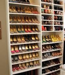 shoe closet organization every shoe closet shoe closet ideas shoe closet ideas ikea shoe closet organization