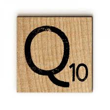 Variation-alphabet-tile-001-q-mdf-6inx6inx5mm-of-