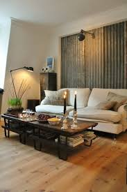 Small Picture 20 Big Impact Accent Wall Ideas for Apartment Dwellers Curbly