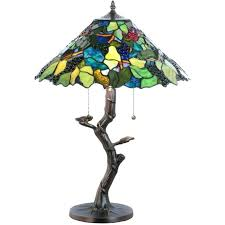 stained glass stained glass lamp supplies unique lamps decorating ideas with kit precut kits