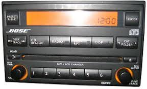 bose car stereo. bose-car-stereo-receiver-in-dash-double-din- bose car stereo s