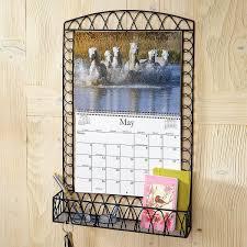 Wall Calendar Frame calendar holders for wall calendars   current catalog