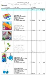 cleaning supplies needed for new house   My Web Value