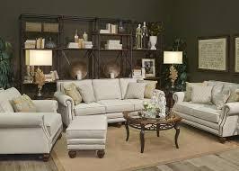 Best Living Room Furniture Deals Living Room Used Living Room Furniture Agility Living Room