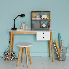 scandinavian kids furniture. scandinavian style lamps perfect for kids room discover the seasonu0027s newest designs and inspirations furniture