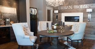 Urban Home Furniture Reviews 8087