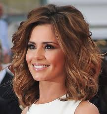 24 Short Hairstyles for Thick Hair 2017   Women's Haircuts for moreover Beautiful Good Hairstyles For Thick Wavy Hair Ideas   Best furthermore  in addition Best Short Haircuts for Curly Thick Hair    500×466    hair furthermore 10 Mens Hairstyles for Thick Curly Hair   Mens Hairstyles 2017 together with The 25  best Thick curly haircuts ideas on Pinterest   Thick curly in addition Good Haircuts For Thick Curly Hair Guys  Short haircuts for further 60 Most Beneficial Haircuts for Thick Hair of Any Length besides Best 25  Thick curly hair ideas on Pinterest   Thick curly further  as well Best 25  Thick curly haircuts ideas on Pinterest   Thick curly. on best haircuts for thick curly hair