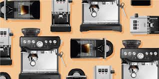But, don't worry, these smaller coffee makers make coffee as good as their bigger counterpart. Best Espresso Machines Of 2021