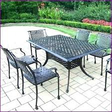 White metal patio chairs Garden Set Modern Patio And Furniture Medium Size White Metal Garden Chairs Unbelievable Shabby Craftycow Catchy White Metal Outdoor Furniture Modern Info Patio Chairs For