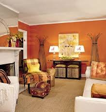 paint color combinations for living rooms. lather me up, anyone!? shower (f)un! orange wallsorange painted roomsorange paint color combinations for living rooms