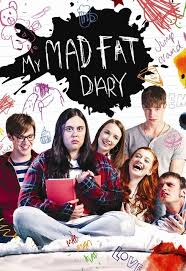watch british tv shows series online sidereel watch my mad fat diary online
