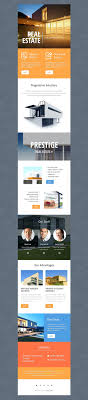 Real Estate Newsletter Template Real Estate Newsletter Templates Newsletter A Real Estate Newsletter 10