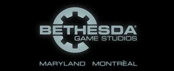 Office Bethesda Up Montreal Gamewatcher Opens vqxwxSgHt
