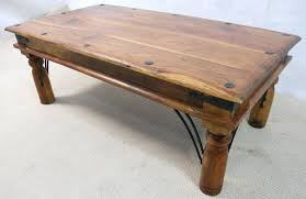 reclaimed wood and metal coffee table full size of table white wood glass top coffee table
