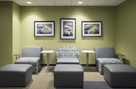 office lounge design. Office Lounge Spaces Design