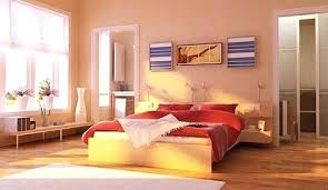 bedroom designs and colors. Simple Colors Bedroom Colours And Designs Best Colors Modern Enchanting Bedrooms  Green White   With Bedroom Designs And Colors L