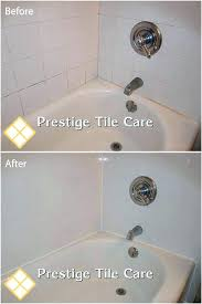 how do i choose the best shower tile grout with pictures should be sealed grouting cleaner