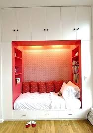 closet design for small bedroom small bedroom closet ideas small bedroom without closet ideas storage ideas closet design for small bedroom