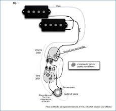 rickenbacker 4003 wiring diagram bestharleylinks info rickenbacker bass wiring diagram image result for westfield bass guitar wiring diagram