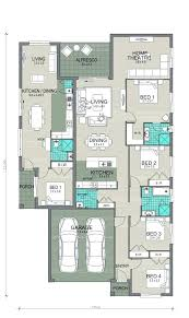 house with attached granny flat plans house plan house plans with granny flat attached and house