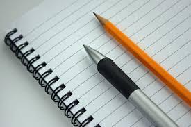 purchase custom made essay mzungu volunteers custom essay writing