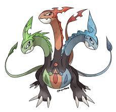 fan made pokemon. 69 best fan made pokemon images on pinterest   fan, grasses and evolution