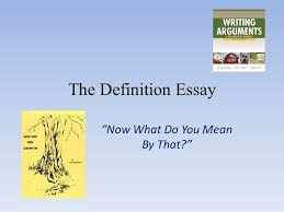 write definition essay success write definition essay success