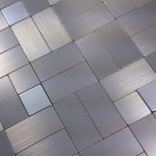 Travertine Tile For Kitchen Silver Travertine Tile Backsplash Home Design Ideas