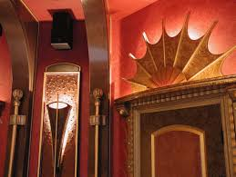 awesome art deco wall 4  on art deco wall decor ideas with awesome art deco wall 4 on other design ideas with hd resolution