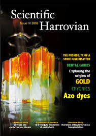 Dental Designs Of White Marsh The Scientific Harrovian Issue 3 June 2018 By Harrow