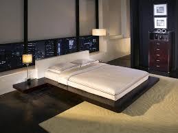 Laminate Flooring Bedroom Bedroom Platform Sets Dark Cherry Chimney Rock Charcoal Laminate