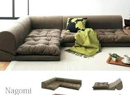 Floor Seating Furniture Elegant Arabic Sofa With 10 speakuplflbcom
