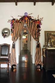 Indoor halloween decorating ideas Diy Halloween 2015 Indoor Halloween Decoration Ideas 2015 Indoor Halloween Decoration Ideas Optimizare Halloween Design Trends Blog