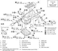 diagram of 2004 nissan murano engine diagram auto wiring diagram similiar nissan murano engine diagram keywords on diagram of 2004 nissan murano engine