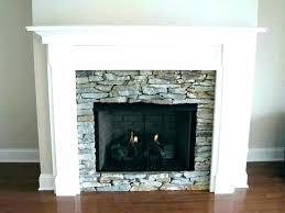 brick fireplace mantel ideas wood mantels for brick fireplace white brick fireplace surround white mantle brick