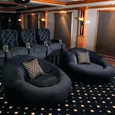 basement movie theater. Theatre Room Ideas Basement Movie Theater Furniture Marvelous Home Design