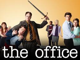 the office photos. the office photos t