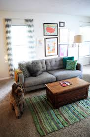full size living roominterior living. Simple Living Room Furniture Big. Large With Decoration And Carpet Over Tiles Full Size Roominterior