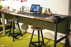 computer desk office works. Office Work Desks Corner Computer Desk Officeworks Works