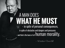 Ww2 Quotes Cool Winston Churchill Famous Political Quotes Winston Churchill Famous