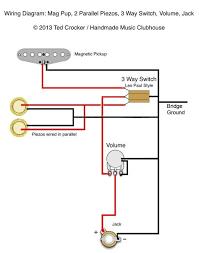 drum switch wiring unique 7 pin rocker switch diagram beautiful 3 drum switch wiring diagram 3 phase drum switch wiring luxury ted crocker wiring diagram 1 single coil 2 piezo 1 vol 3