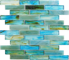 This link is to an external site that may or may not meet accessibility guidelines. Turquoise Glass Tile Turquoise Backsplash Tile Oasis Tile